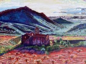 251Antic monestir carmelità